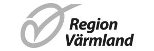 logo Region Värmland