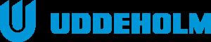 Bild av Uddeholm AB logotyp