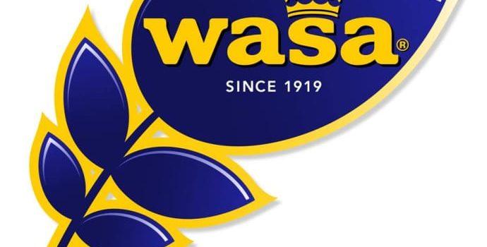 Länk till Wasabröd hemsida