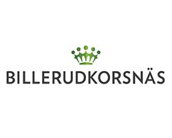 Länk till Billerud Korsnäs hemsida