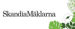 Bild av Skandiamäklarnas logotyp