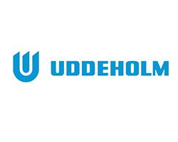 Länk till Uddeholm AB hemsida