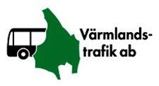 Bild av Värmlandstrafik AB logotyp