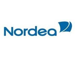 Länk till Nordeas hemsida