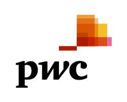 Länk till PricewaterhouseCoopers hemsida