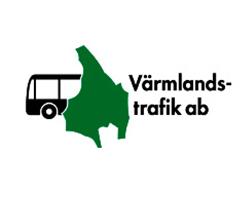 Länk till Värmlandstrafiks hemsida